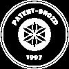 Kancelaria Patentowa Patent-Drozd